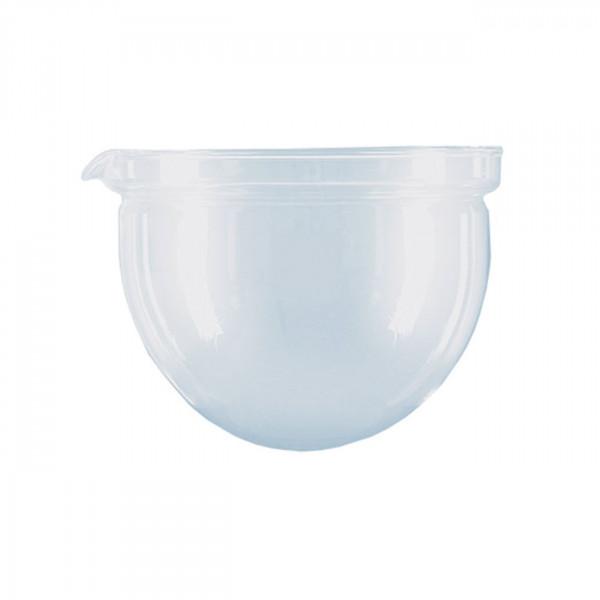 Mono Glas-theepot 1,5L MONO00056