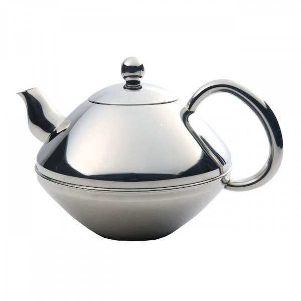 Teekanne Minuet Ceylon 1,4L BRE03265