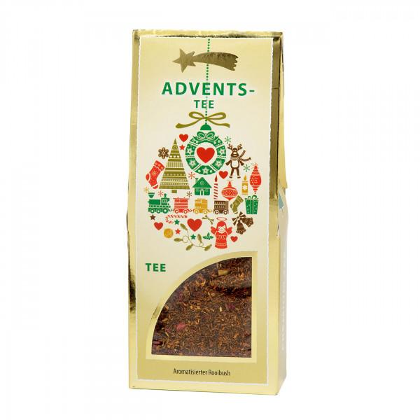 Advents Tee 90g