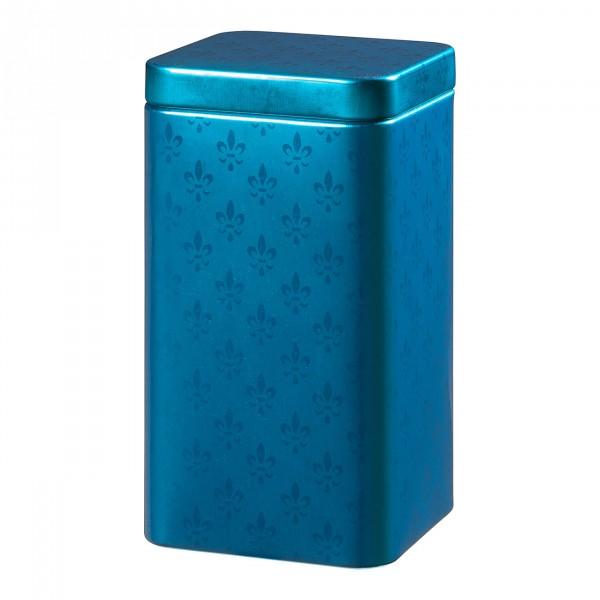 Theeblik Lily | blauw | 100 gr