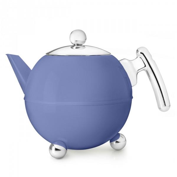 Teekanne Bella Ronde Lavendel 1,2L BRE01010
