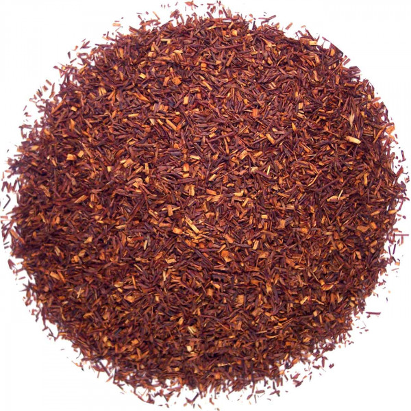 BIO Rooibos Naturel Super Grade