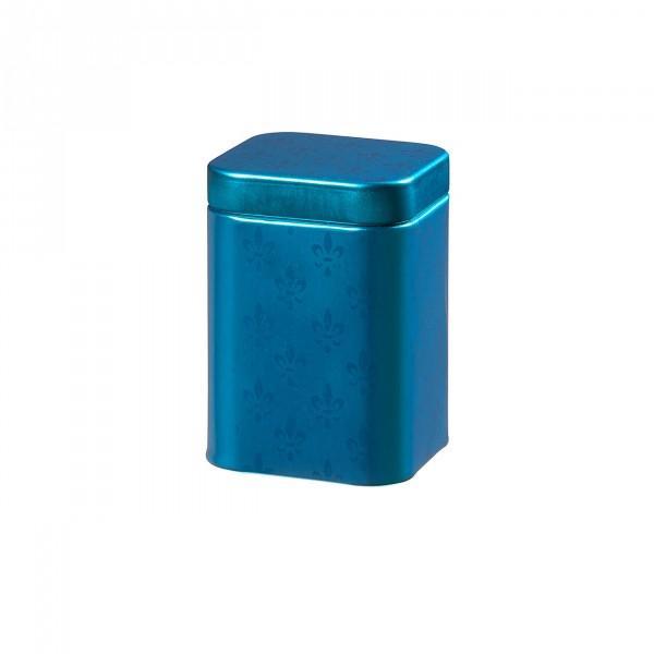 Miniblikje Lily | blauw | 50 gr
