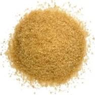 Caipi suiker