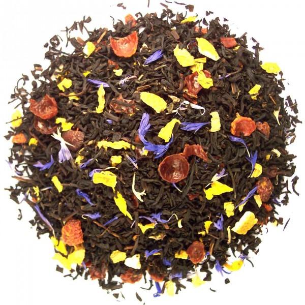 Herfst thee