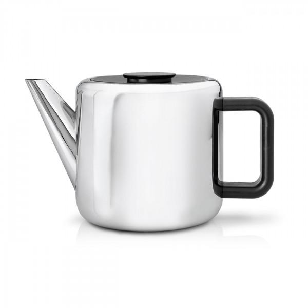 Teekanne Dex, Edelstahl, 1,1L BRE01010