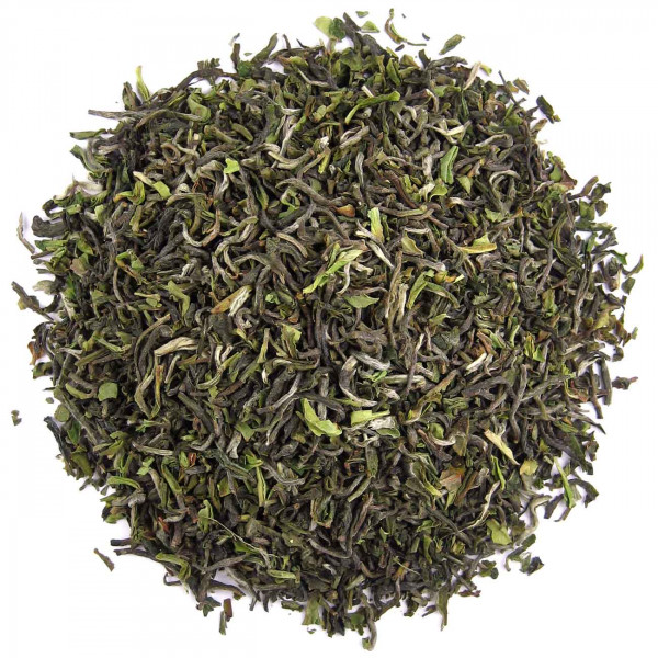 Darjeeling first class SFTGFOP-1 first flush