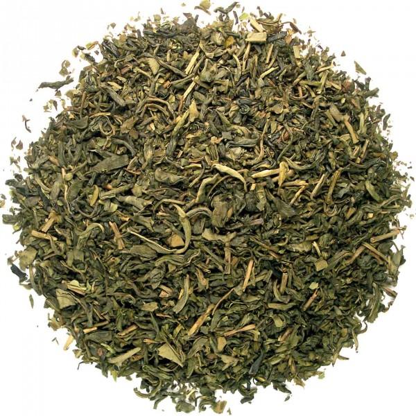 Le Touareg Groene thee