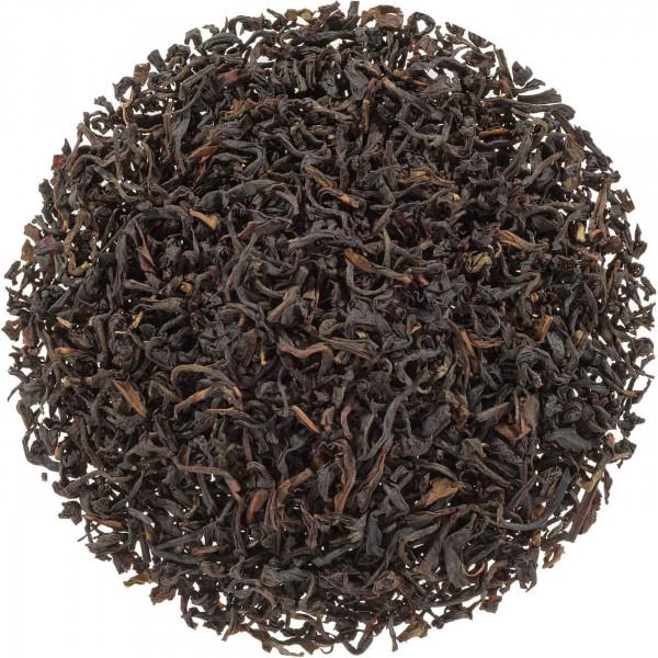 BIO Colombian Organic Black Tea