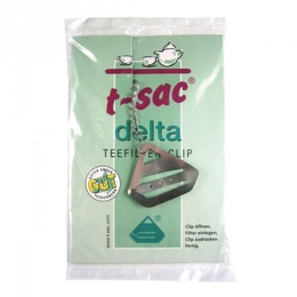 t-sac Delta-Klick (87707155)