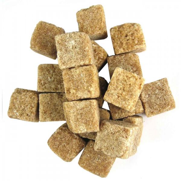 Suiker brokken