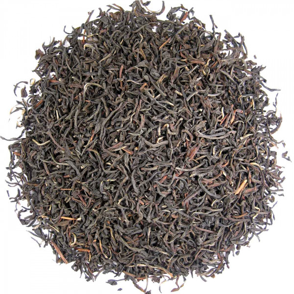 Ceylon Nawalla OP